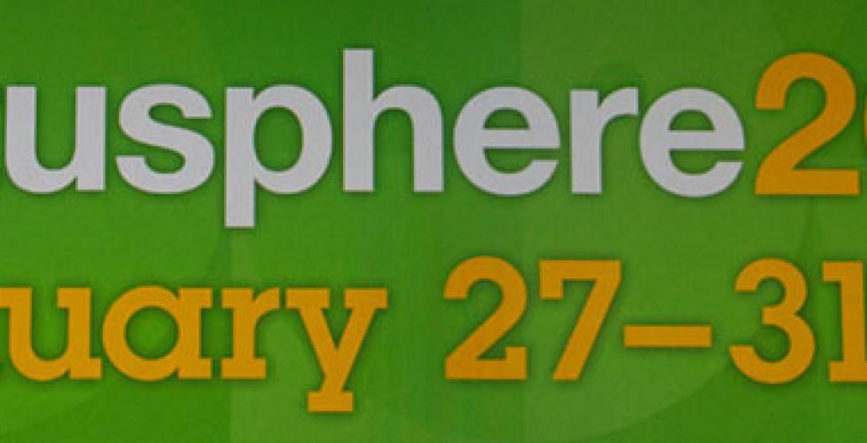Goodbye Lotusphere Hello Connect