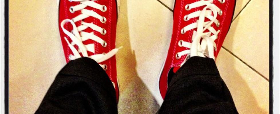 redchucks