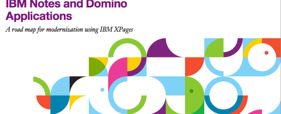 We're the subject of an IBM Whitepaper